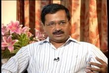 Arvind Kejriwal asks Centre to implement OROP in true spirit