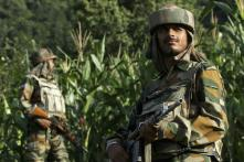 3 LeT Terrorists Gunned Down by Security Forces in Pulwama Encounter