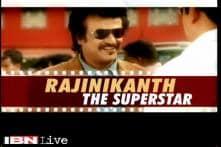 Watch: Rajinikanth, the unpredictable superstar