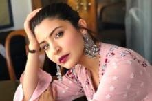 Sui Dhaaga: Anushka Sharma has Found a New Love in Chanderi Sarees