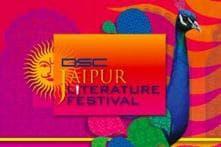 Jhumpa Lahiri, Shamsur Rahman Faruqi in DSC Prize shortlist
