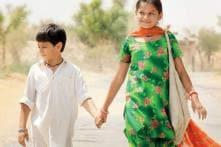 'Dhanak' Tweet Review: Nagesh Kukunoor Weaves A Heart-Warming Tale