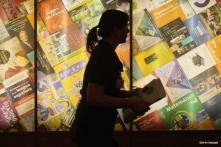 The Economist Crossword Award's longlist