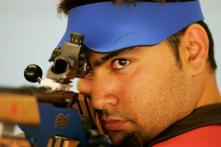 London Olympics: Gagan's father says more to come
