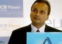 Anil Ambani's RCom refutes CAG report