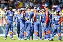 IPL 7: Delhi Daredevils trim squad temporarily, three players sent home