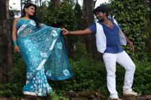 Kannada Review: 'Sankranthi' is boring