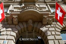 Swiss Can Give Bank Client Data to India in Tax Dodge Case: Court