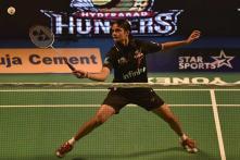 Delhi Acers look to trump Mumbai Rockets in PBL title clash