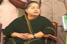 LS pollscape: Tricky alliances in TN, upbeat Jaya, isolated Congress