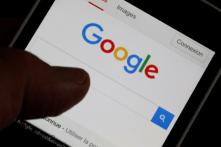 Google Fined Rs 136 Crore By Competition Commission for Indulging in 'Search Bias'