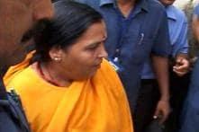 Kushwaha row: Upset Uma won't campaign for BJP