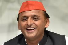 Akhilesh is Suffering From Depression, Says UP Deputy CM Keshav Maurya
