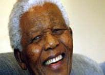 Officially, Mandela still a terrorist in the US