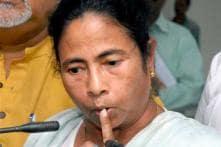 WB: Judge who criticised Mamata gets threat calls