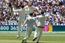Live Cricket Score, Ashes 2017, Australia vs England, Adelaide Test, Highlights: As It Happened