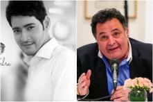 Mahesh Babu, Rishi Kapoor Demand Justice in Hyderabad Veterinarian's Rape and Murder Case