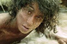 'Life of Pi' star Suraj Sharma nominated for BAFTA