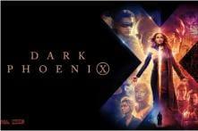 Dark Phoenix Trailer: Sophie Turner's Jean Grey is Torn Between X-Men and New Powers