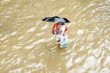 Thiruvananthapuram: Work to check waterlogging begins