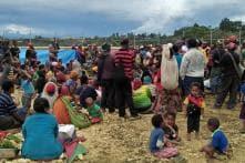 18 Killed as Second Earthquake Strikes Papua New Guinea