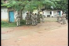 Fodder scam case verdict: Tight security around CBI court in Ranchi