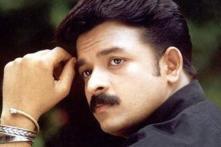 Kochi Corporation Demolishes 'Unauthorised' Structures Built by Malayalam Actor Jayasurya on Lake
