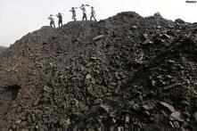 Coal scam: Former coal secretary H C Gupta, one firm put on trial