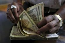 Black money: Switzerland to publish list of dormant bank accounts