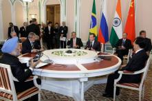Indian youth for first BRICS, SCO youth forums in Russia