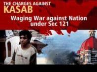 26/11 chargesheet names 45 Pakistanis, 2 Indians