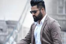Is Jr NTR Not Going to Host Bigg Boss Telugu This Season?
