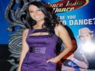 Poonam Pandey to Suraj Pancholi: Celebrities we wish to see in 'Bigg Boss 7'