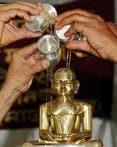 Mahavir Jayanti 2018: Know the Awakening and Five Vows Vardhamana Preached