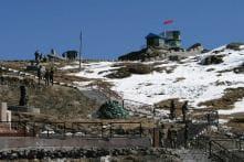 Army Chief Bipin Rawat and NSA Ajit Doval Made Hush-Hush Bhutan Visit to Review Doklam Strategy