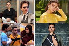 Roshan Abbas Urges Shah Rukh Khan to Break Silence on Jamia, Alia Bhatt Criticised for Sharing Wrong Preamble