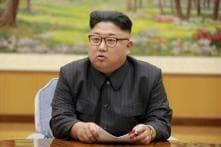 North Korea Sends Back South Korean Fishing Boat, Crew