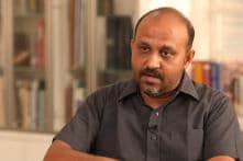 Watch: Off Centre With Pankaj Joshi