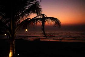 With Summer Peaking, Advisory Issued For Goa's Tourists