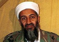 Laden's 27-yr-old son weds 51-yr-old British granny