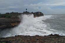Cyclone 'Maha' May Fizzle Out, Not Hit Gujarat Coast on November 7, Predicts IMD