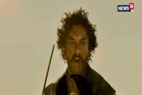 Exhibitors Demand Refund From Aamir Khan's Movie