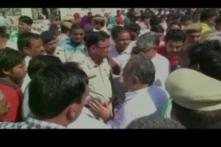 Sonepat victim's family refuses to cremate boy's body after CM Khattar claims it was suicide