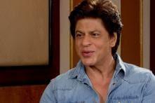 Shah Rukh Khan To Have a Cameo In Ranbir Kapoor-Alia Bhatt's Brahmastra?