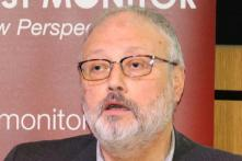 UN Rights Expert Urges US Action over Khashoggi Killing