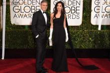 Golden Globes catapult Hollywood into awards season
