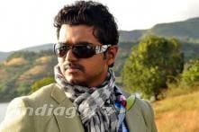 Birthday Bumps: Tamil actor Vijay turns 38