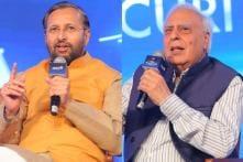 News18 Agenda India 2019: Who Said What