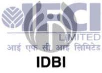 Staff seek merger of sick IFCI with IDBI