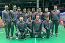 Coronavirus Forces Teams out of Asian Badminton Championships, India Reach Manila